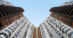 150 домов города остались без управляющих компаний