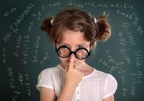 проект «Дети учат взрослых»
