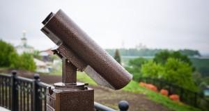 Биноскоп во Владимире