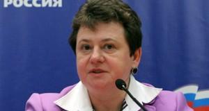 Губернатор Орлова