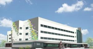 «Первый клинический медицинский центр» в Коврове