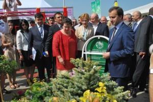 Форум во Владимире