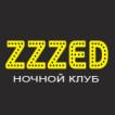 ZZZED Клуб