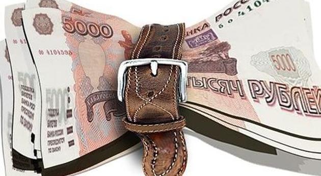 Бюджет Владимирской области 2016 года снова будет дефицитным