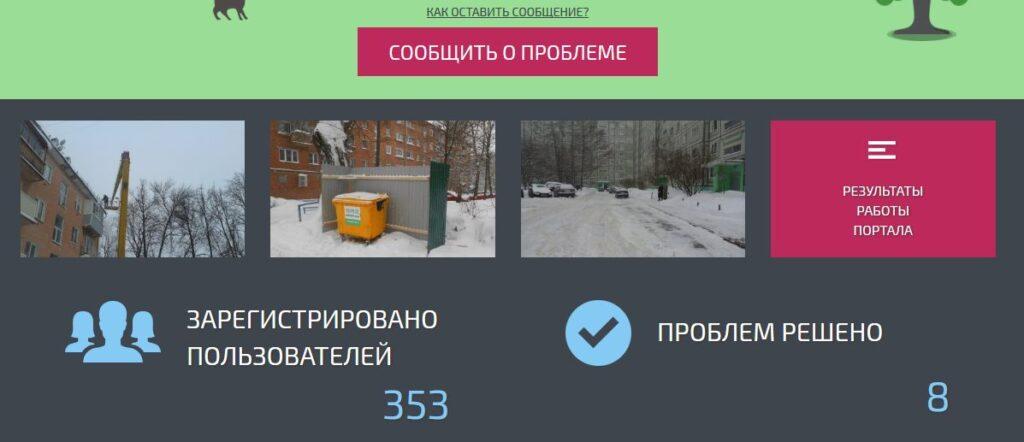 Скрин: мойвладимир.рф
