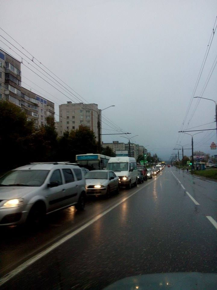 Фото: vk.com/autovladimir