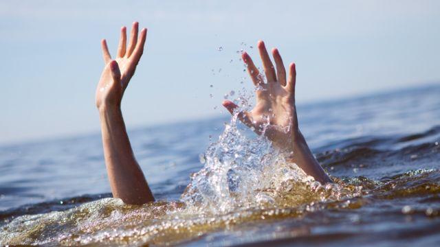 За неделю во Владимирской области утонули 16 человек